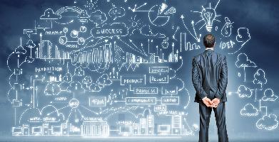 Inspiring Better Productivity – SME Business Advisor...