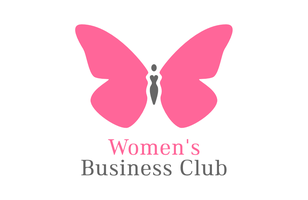 Maximise Women's Business Conference & Awards 2019