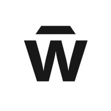 Two Diamonds logo