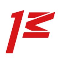 First Media Australia logo