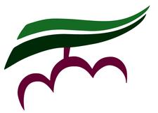 Associazione per il Patrimonio dei Paesaggi Vitivinicoli di Langhe-Roero e Monferrato logo