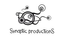 Synaptic Productions logo