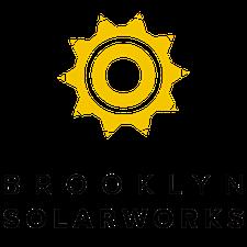 Brooklyn SolarWorks logo