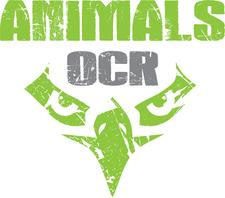 Animals OCR a.s.d. logo