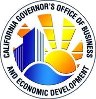 Webinar - California Competes Tax Credit Workshop