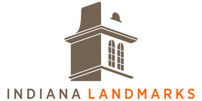 Indiana Landmarks Rescue Party 2014
