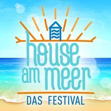 House am Meer Büsum logo