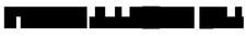 Pandamonium Entertainment logo