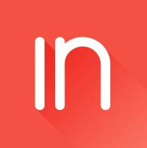 inrender.academy logo