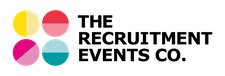 The Recruitment Events Co. logo