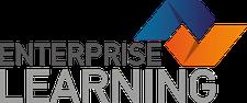 Enterprise Learning logo