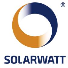 SOLARWATT France logo