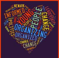 Young People Organizing for Change