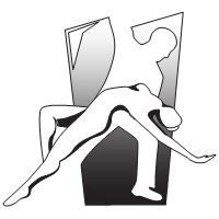 Soul Night Events logo