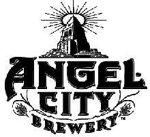 Merry Food Truck Haven @ Angel City Brewery