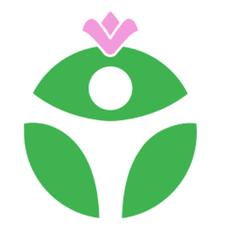 CACTES Association logo
