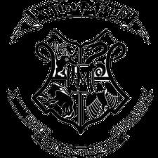 PotterMania  logo