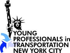 YPT-NYC logo