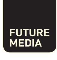 Future Media: Pro Open Day!