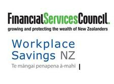 Financial Services Council / Workplace Savings NZ logo