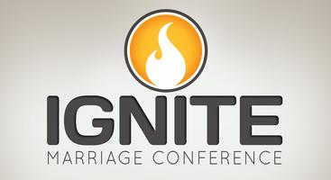 Ignite Marriage Conference