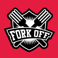 March 2018 Fork Off