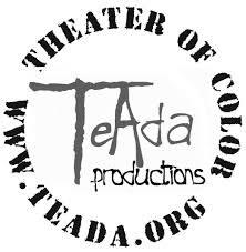 TeAda Productions logo