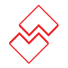 Westside Movement logo