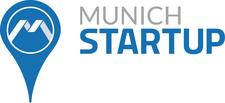 Munich Startup logo