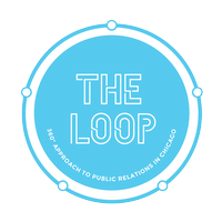 The Loop: A 360 Approach to Public Relations in Chicago