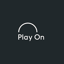Play On  logo