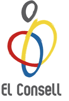 El Consell logo