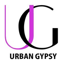 Urban Gypsy Productions logo