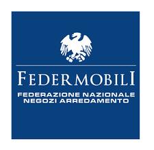 Federmobili logo