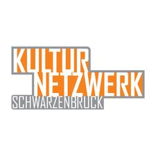 Kulturnetzwerk Schwarzenbruck logo