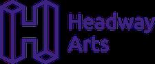 Headway Arts logo