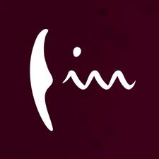 InBottiglia logo