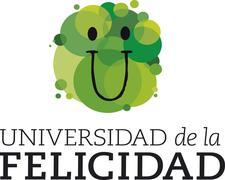 Universidad de la Felicidad Salamanca  logo