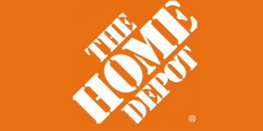 Product Management Live Chat by Home Depot Lead Product...