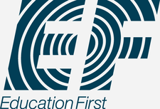 EF EDUCATION FIRST - RENNES logo