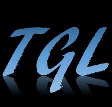 TGL Theatre logo