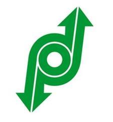 Personal Data srl logo