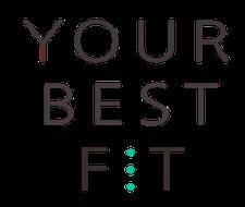 Celine Turner - Your Best Fit logo