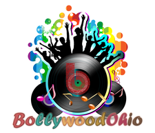 Bollywood Ohio logo