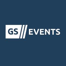 Gründerszene Events logo