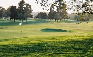 CSULB Alumni Golf