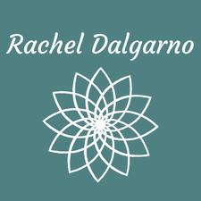 Rachel Dalgarno logo