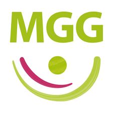 Meine Gesundheit-Genossenschaft eG logo