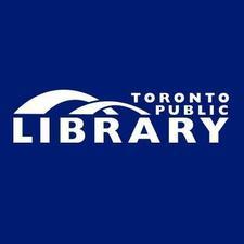 Toronto Public Library - Malvern District Library  logo