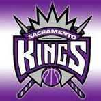 Pinterest Event with the Sacramento Kings